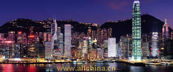 香港户外媒体香港户外广告香港户外媒体总代理香港户外大牌
